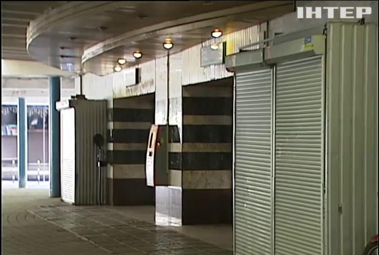 Віталій Кличко представить план виходу із карантину
