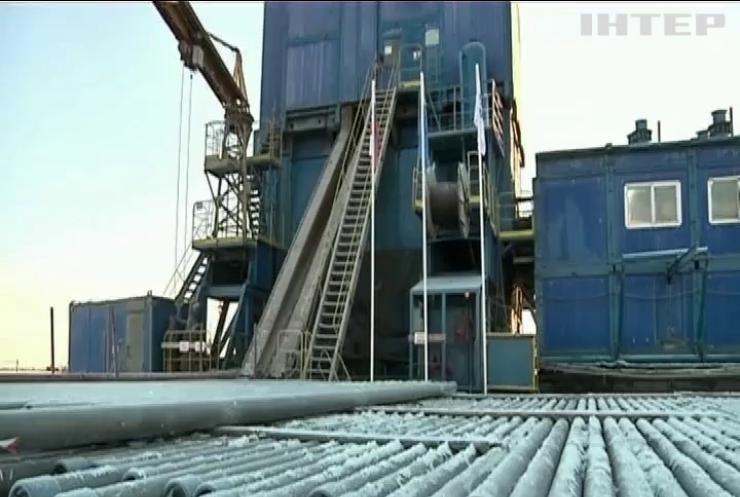 Польща оголосила про початок будівництва газопроводу Baltic Pipe