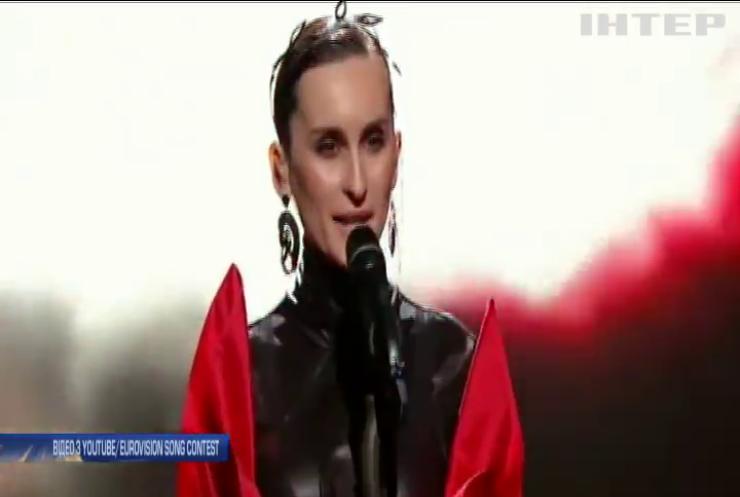 Перший онлайн-концерт Євробачення транслювали в YouTube