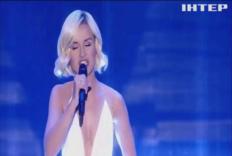 Євробачення-2020: не прогавте фінал пісенного конкурсу