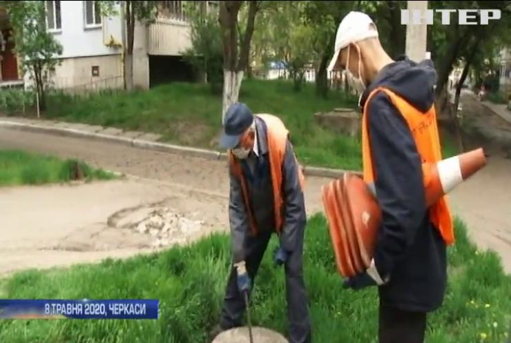 Смертельна небезпека: як в Україні утилізовують медичні відходи