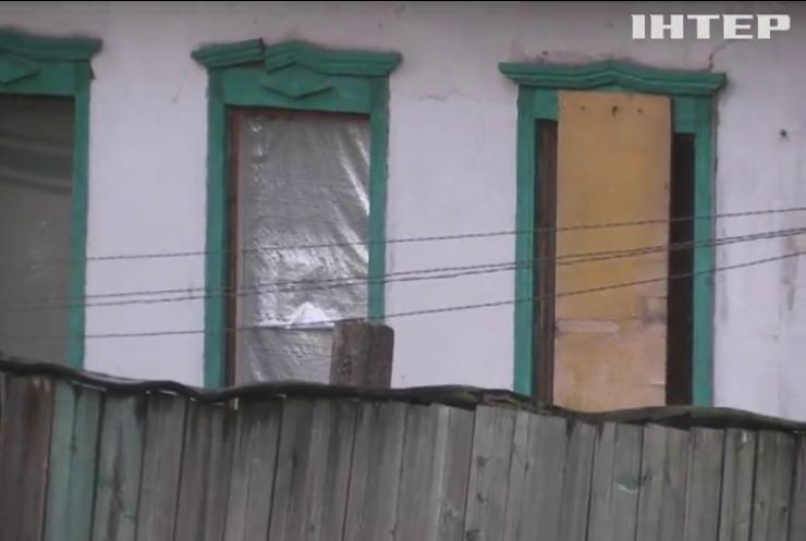Прокуратура Луганщини відкрила доступ до реєстру російської агресії