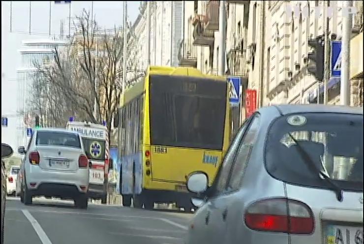 В Україні запрацюють дитсадки та готелі