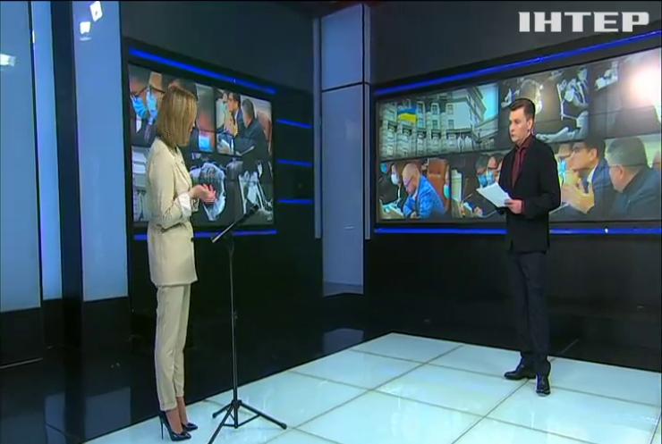 Голова Мінсоцполітики розказала про майбутнє українських пенсіонерів
