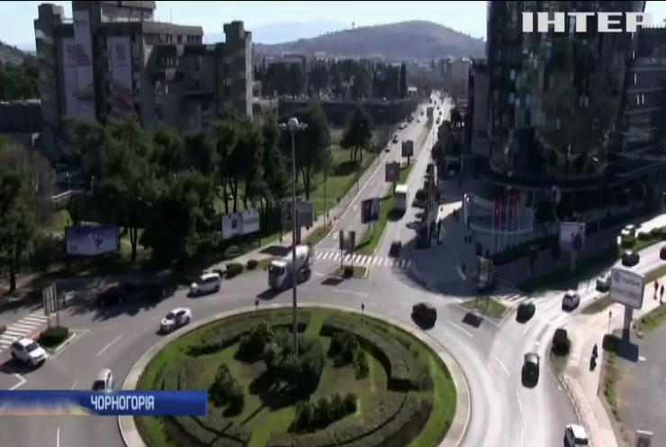 Чорногорія за крок до перемоги над коронавірусом