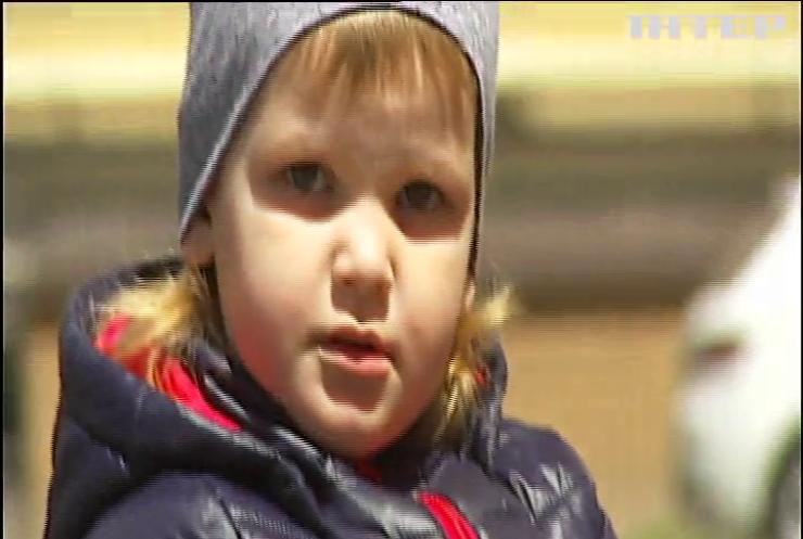 Дитсадки України заборонили м'які іграшки та килими з довгим ворсом