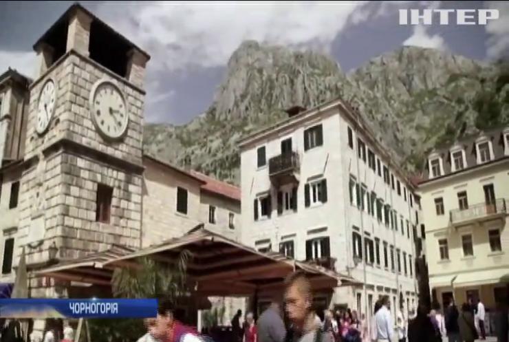 Чорногорія заявила про перемогу над коронавірусом