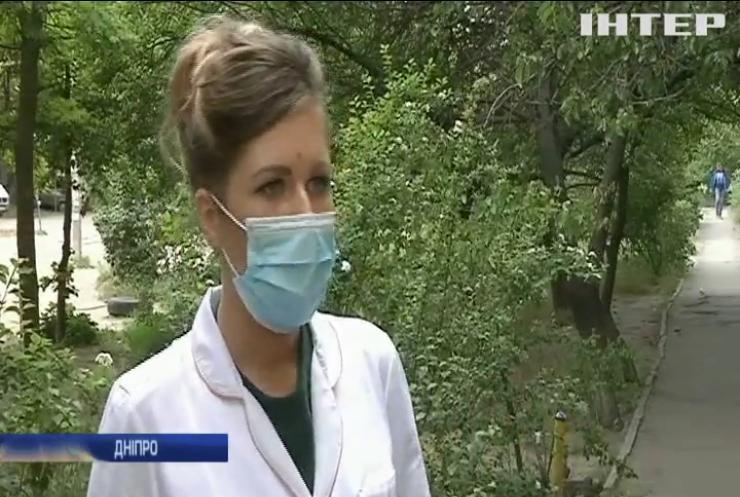 Україні загрожує масштабний спалах кору: як уберегтись