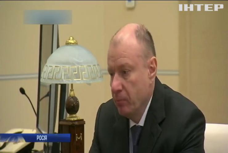 Олігархи Росії підраховують мільярдні прибутки