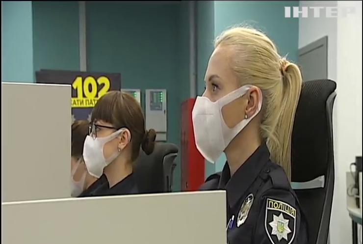 У Києві вводять відеофіксацію порушень на дорогах
