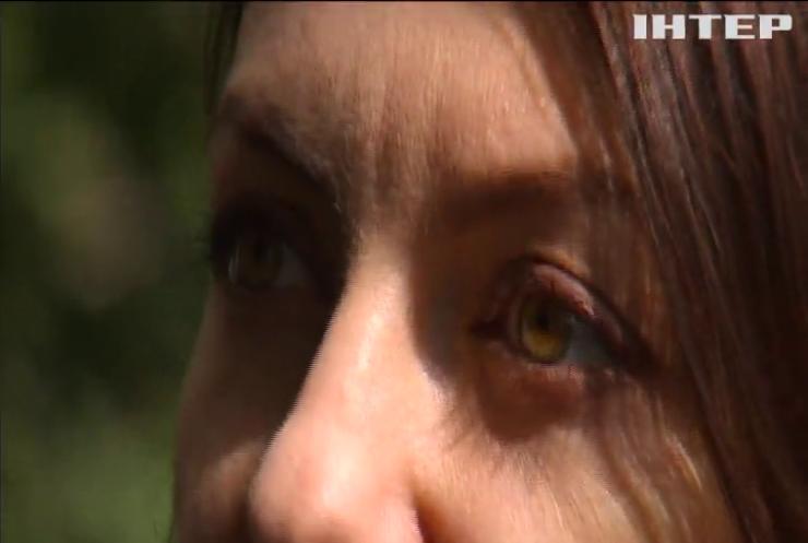 Катування та згвалтування дівчини у відділку: коли припиниться поліційне свавілля