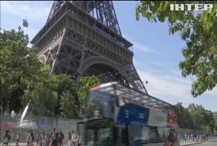 """""""Ласкаво просимо, але не всіх"""": у ЄС змінюють правила для іноземних туристів"""