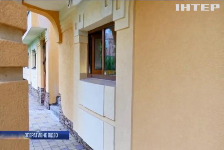 У Чернівецькій області грабіжник підстрелив спецпризначенців