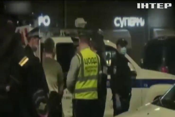 Актора Михайла Єфремова відправили під домашній арешт