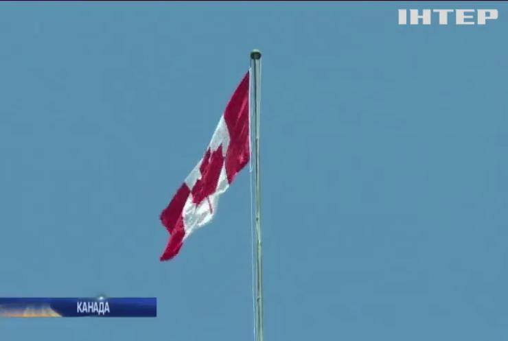 """У Канаді почали боротися з """"корнавірусними"""" фейками"""