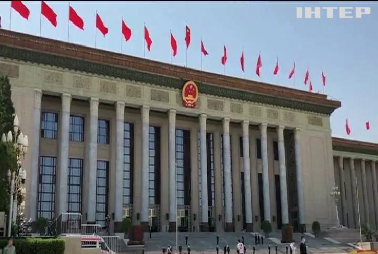 Боротьба з пропагандою: Twitter видалив десятки тисяч російських та китайських фейків