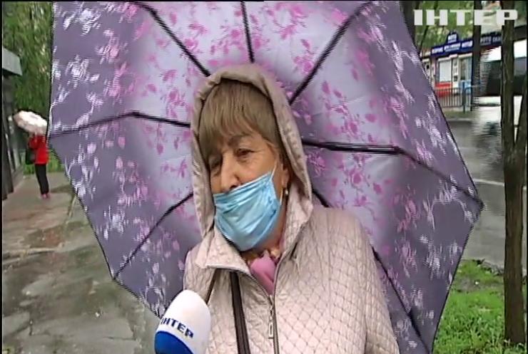 Пенсійна реформа в Україні: яких змін чекати пенсіонерам