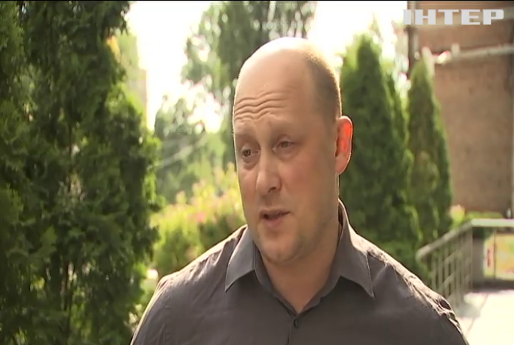 Сергій Каплін закликав переглянути медреформу в Україні