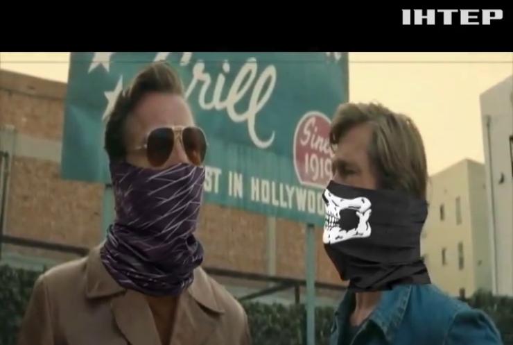 """Голлівуд повертається до роботи: що змінив карантин у """"Фабриці мрій""""?"""