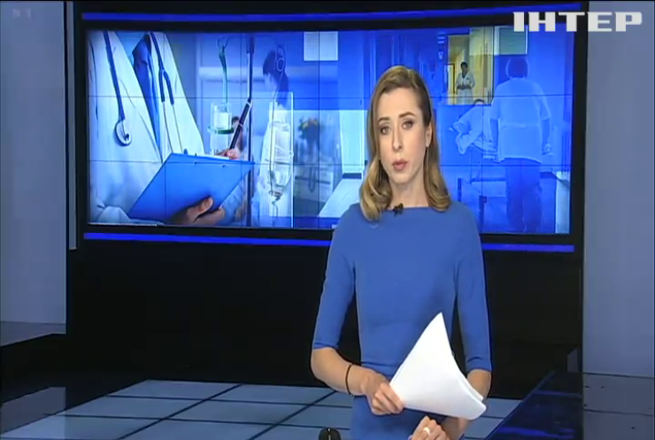 Більше тисячі за добу: в Україні встановили новий коронавірусний антирекорд