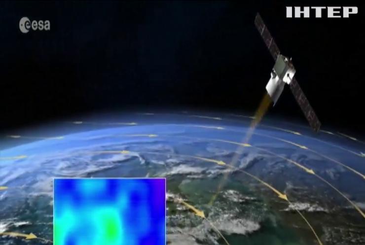 SpaceX виведе на орбіту Землі чергову партію інтернет-супутників