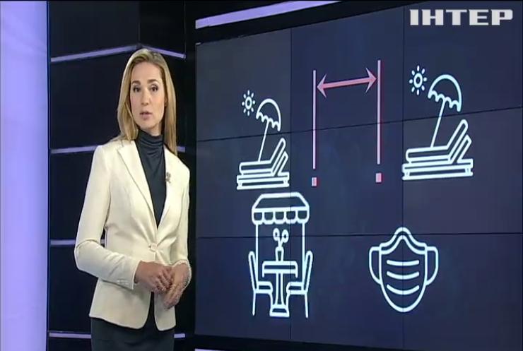 Новий коронавірусний рекорд: до чого готуватися українцям