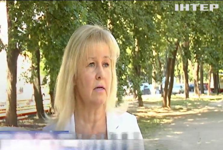 Недосконале законодавство: чому в Одесі мати два роки не дозволяє батьку побачитися із єдиним сином попри судові рішення?