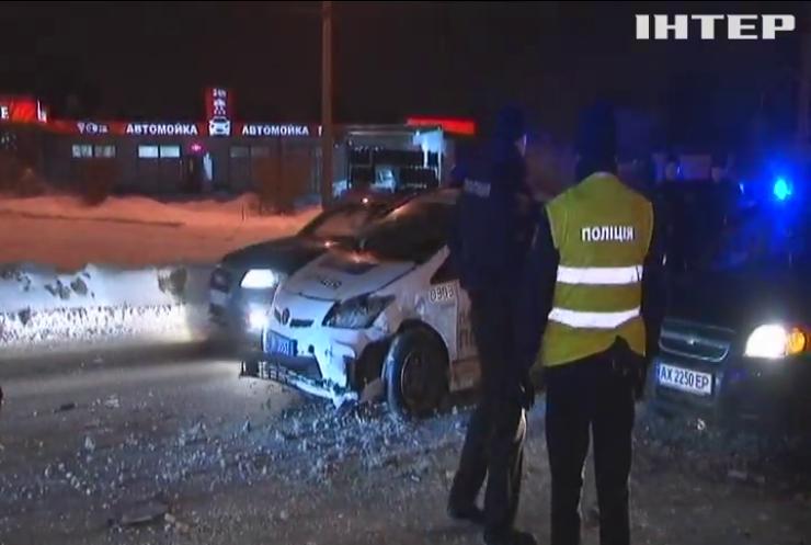 Чи отверезить українських водіїв перспектива отримати судимість
