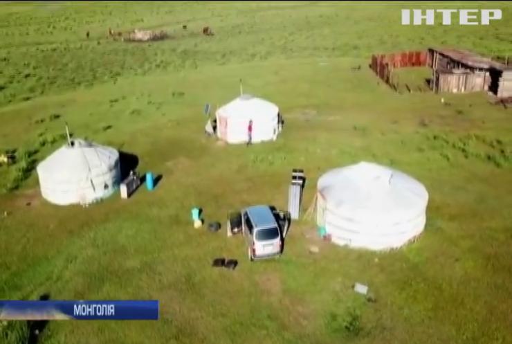 2020 рік продовжується: у Монголії зафіксували спалах бубонної чуми