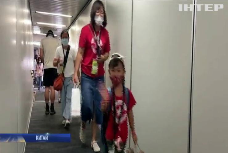 Рейс у нікуди: в аеропорту Тайбея для туристів вигадали незвичайну розвагу