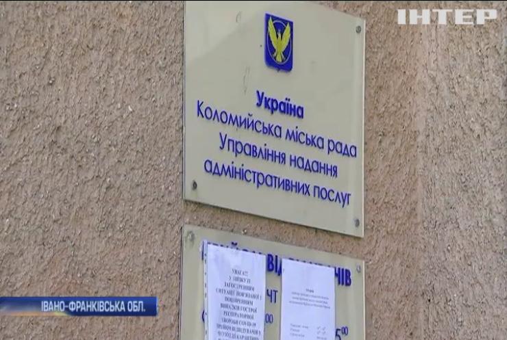 В Україні зменшується кількість нових інфікувань коронавірусом