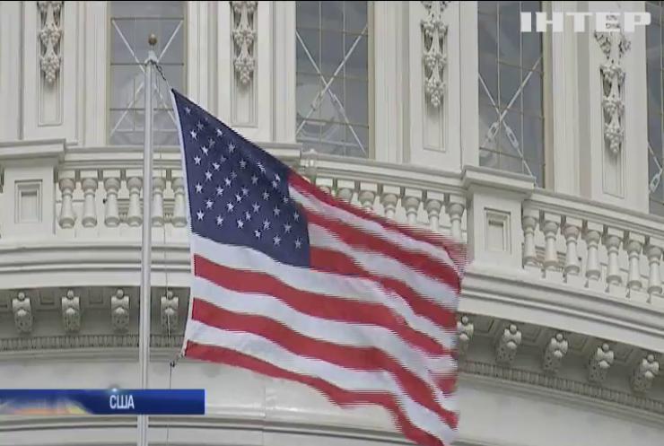 Конгрес США задумав збільшити військову допомогу Україні
