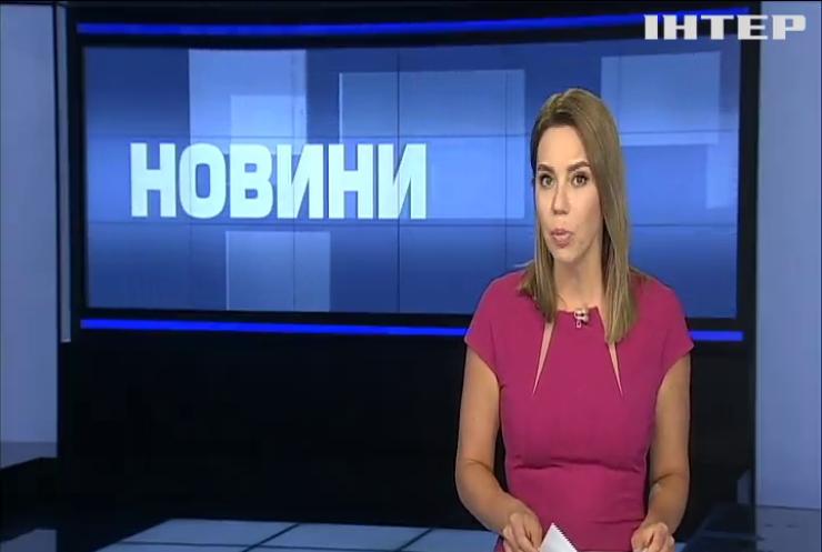 Росія та Китай заблокували резолюцію ООН про постачання допомоги в Сирію
