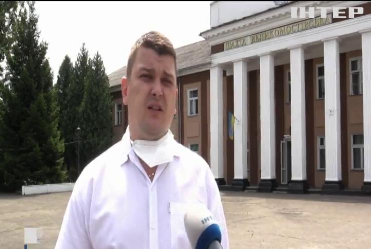 Падіння промисловості за час коронакризи: як врятувати галузь в Україні