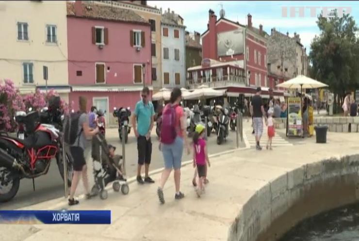 Як Європа підтримує туристичну галузь в умовах карантину