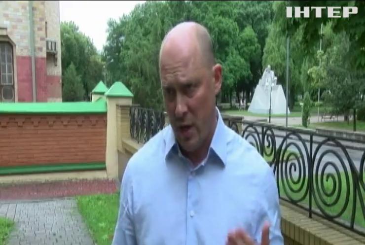 Стрибок цін на електроенергію: Сергій Каплін закликав владу не допустити зміни тарифів