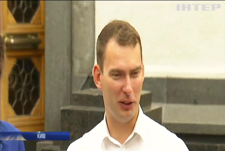Легалізація грального бізнесу в Україні: хто наповнюватиме державну скарбницю