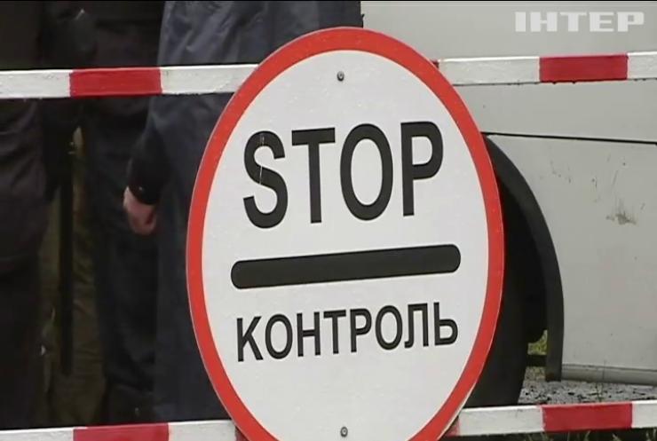 Угорщина пояснила правила перетину кордону для українців