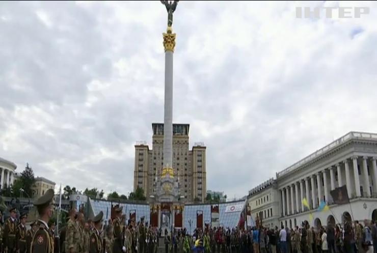 Росія має взяти відповідальність за вбивство українських військових на Донбасі - ЄС