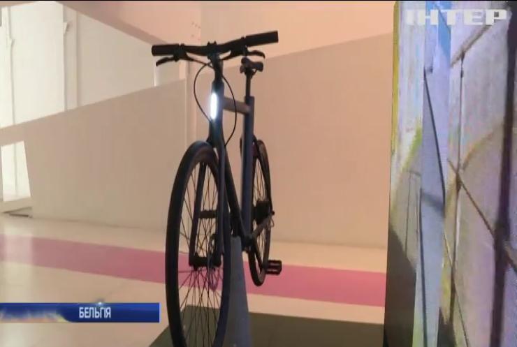 Бельгійці винайшли велосипед: коронавірус різко збільшив попит на електробайки