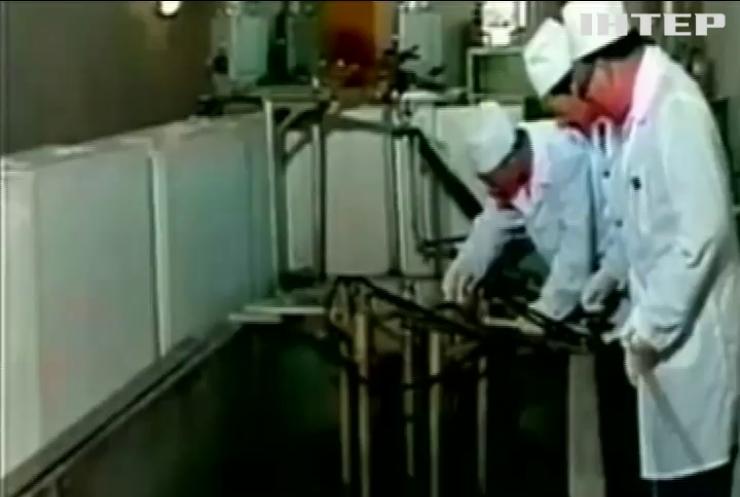 Північна Корея продовжує нарощувати ядерну потужність - ООН