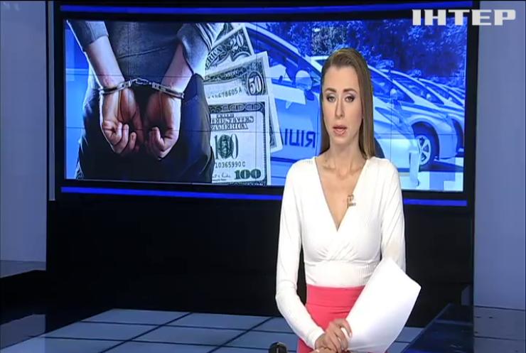 """На Луганщині затримали працівника виправної колонії так званої """"ЛНР"""""""
