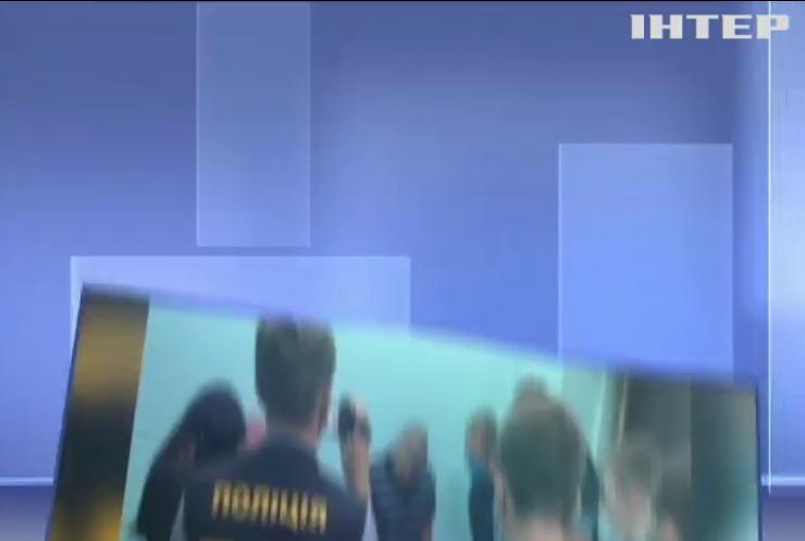 На Луганщині викрили чиновника, який вимагав гроші у ветерана АТО