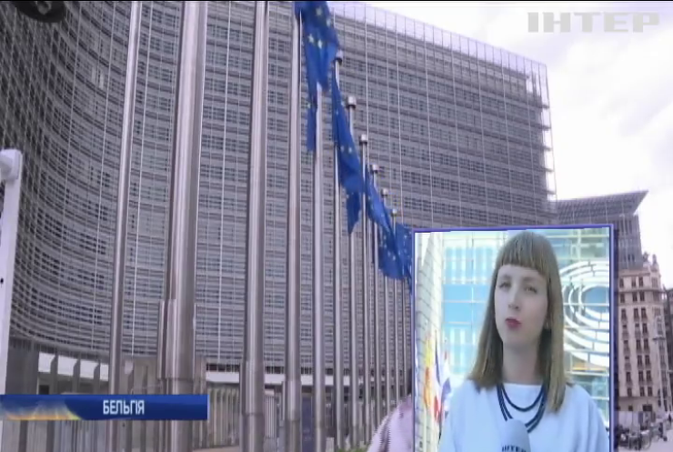 Європу накриває черговою хвилею коронавірусу