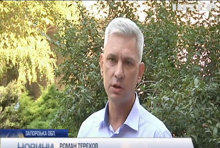 У Запорізькій області дитсадок закрили на карантин