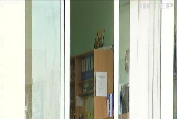 Міносвіти оприлюднило рекомендації щодо старту навчального року