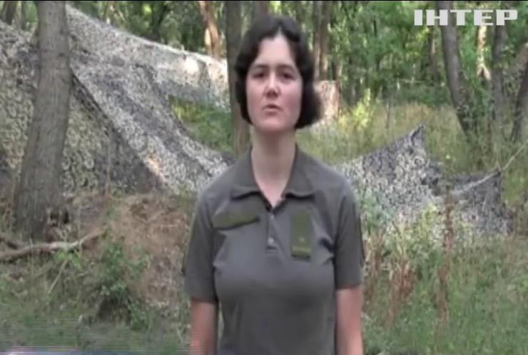 На Донбасі з початку доби зберігається режим тиші