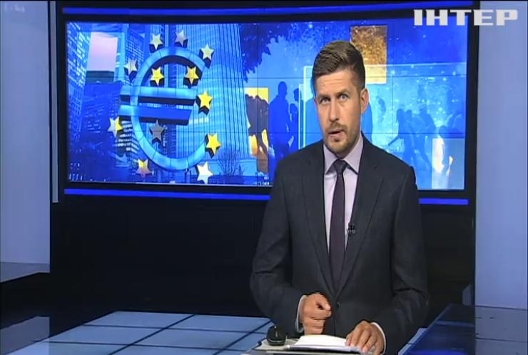 Протести у Білорусі: Польща закликала провести позачерговий саміт Євросоюзу