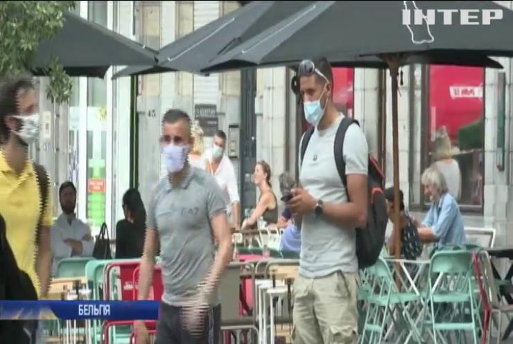 Франція пережила найспекотніший липень за останні 60 років