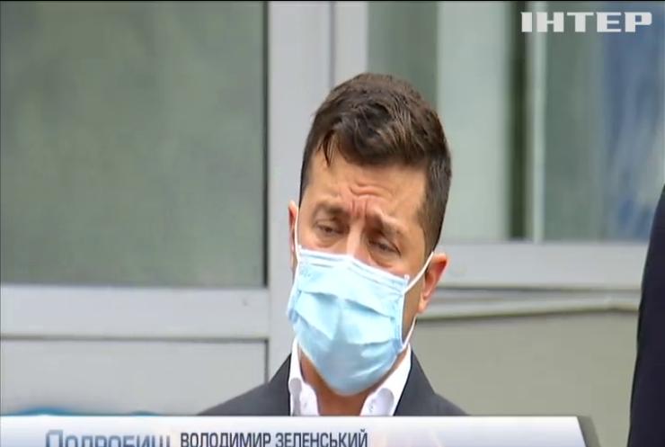 Тристороння контактна група обговорить питання обміну та режиму тиші на Донбасі